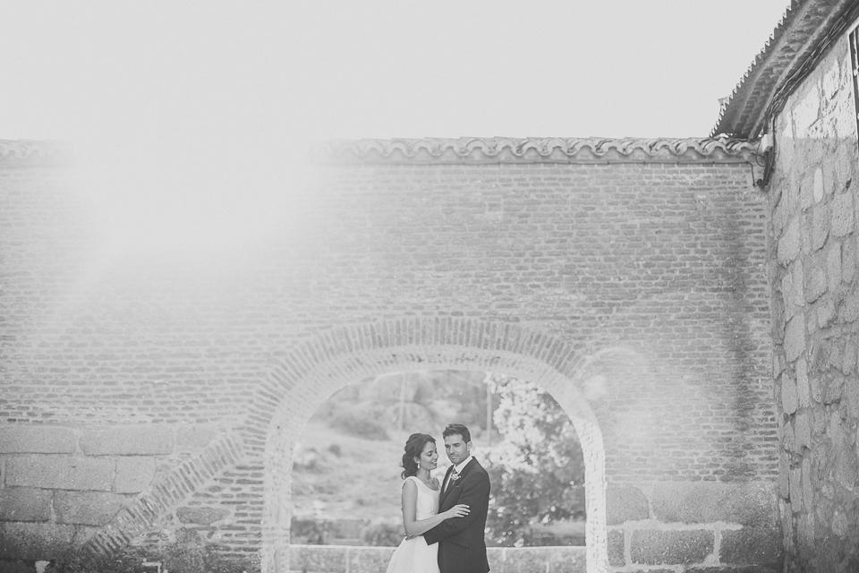 063-boda-hotel-valle-del-jerte-fotografo-boda-plasencia-javier-dominguez
