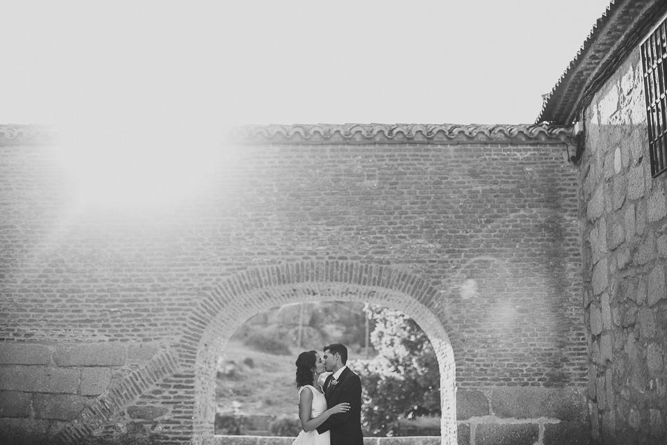 064-boda-hotel-valle-del-jerte-fotografo-boda-plasencia-javier-dominguez
