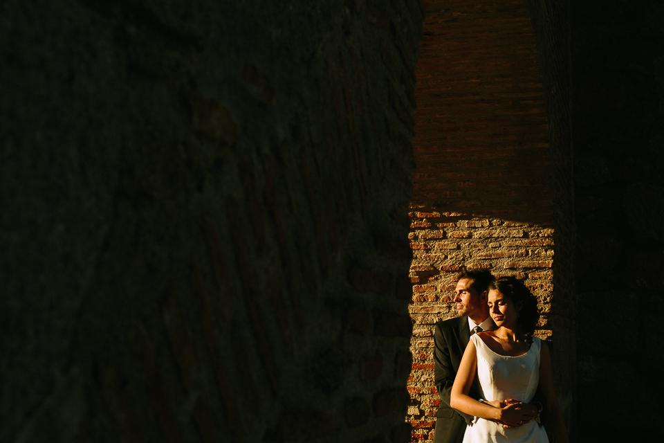 065-boda-hotel-valle-del-jerte-fotografo-boda-plasencia-javier-dominguez