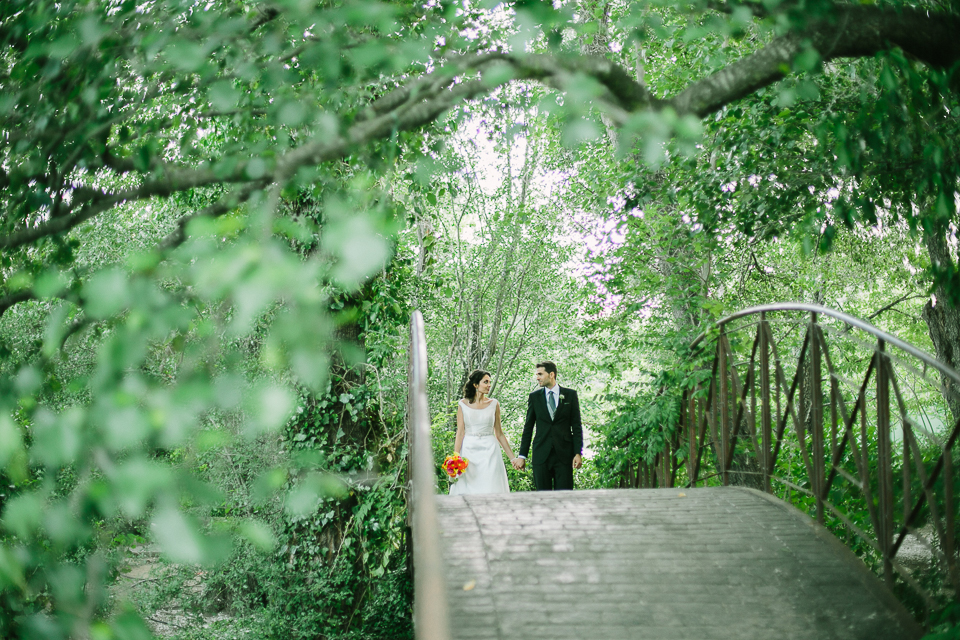 067-boda-hotel-valle-del-jerte-fotografo-boda-plasencia-javier-dominguez