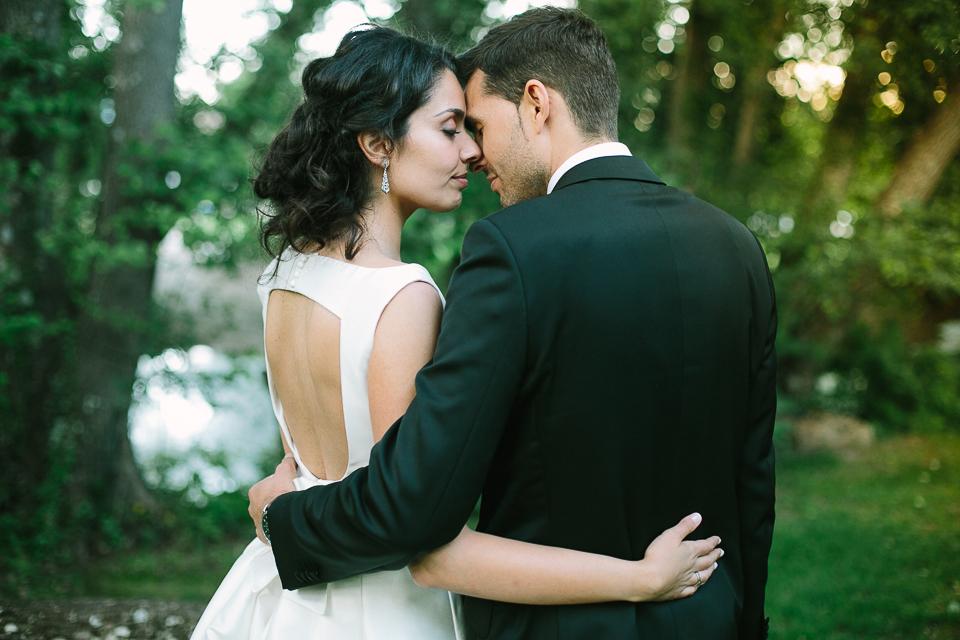 072-boda-hotel-valle-del-jerte-fotografo-boda-plasencia-javier-dominguez