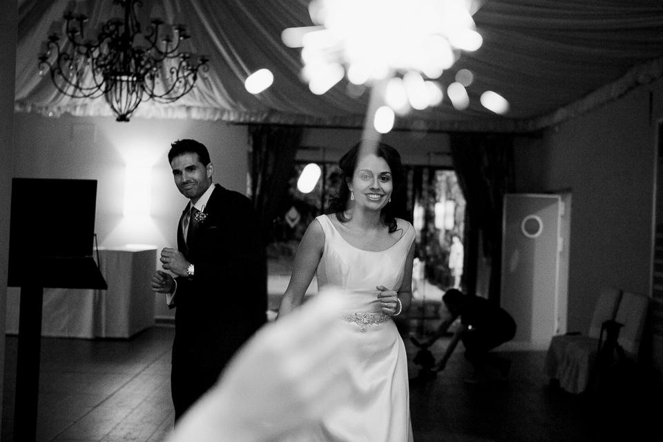 073-boda-hotel-valle-del-jerte-fotografo-boda-plasencia-javier-dominguez