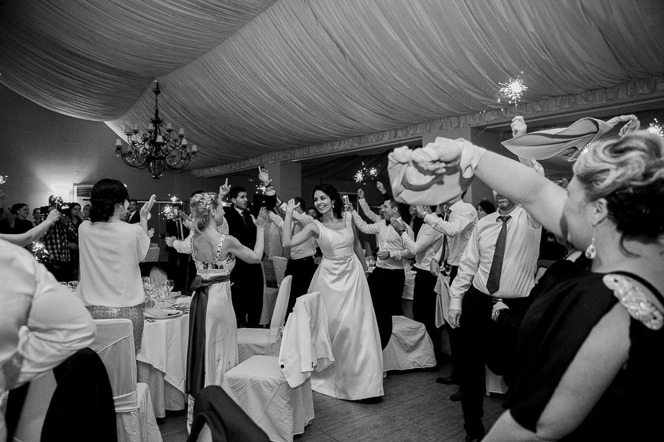 075-boda-hotel-valle-del-jerte-fotografo-boda-plasencia-javier-dominguez