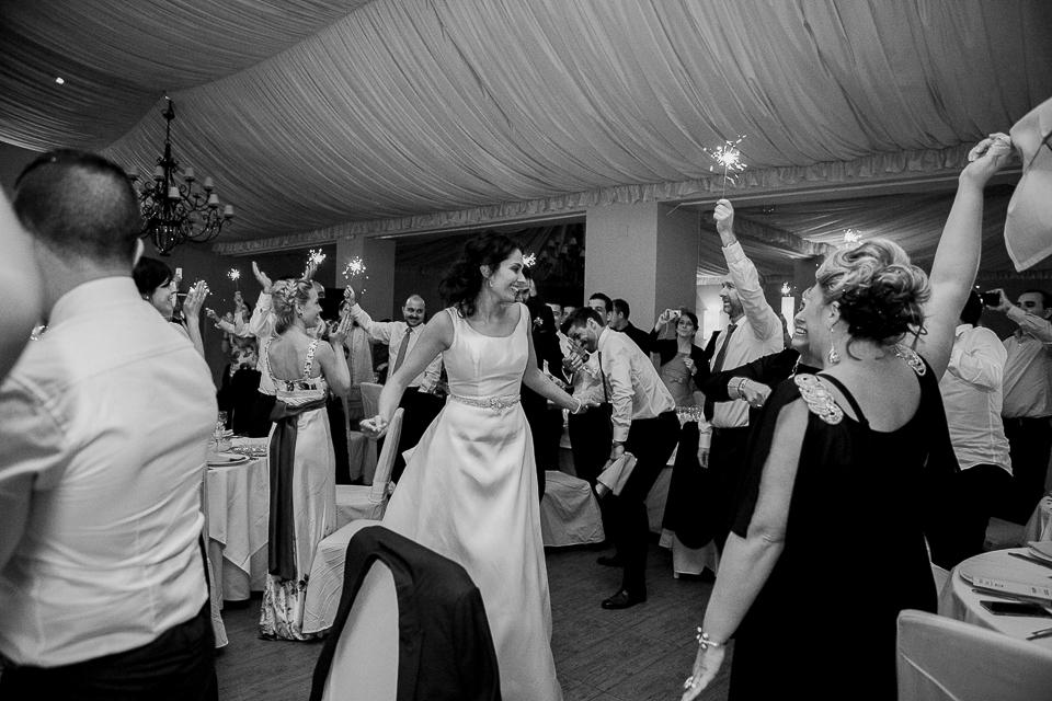 076-boda-hotel-valle-del-jerte-fotografo-boda-plasencia-javier-dominguez