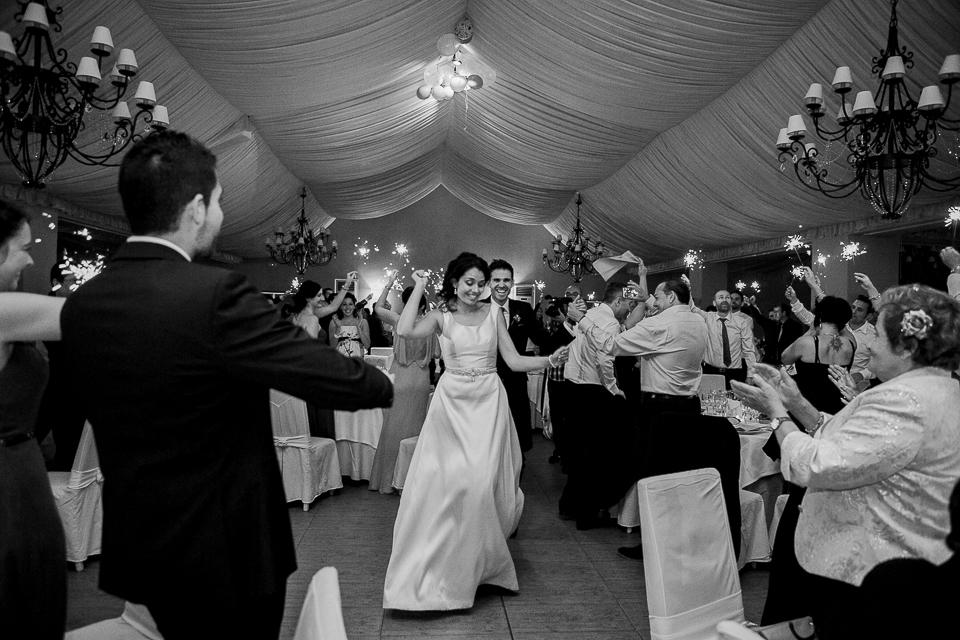 077-boda-hotel-valle-del-jerte-fotografo-boda-plasencia-javier-dominguez