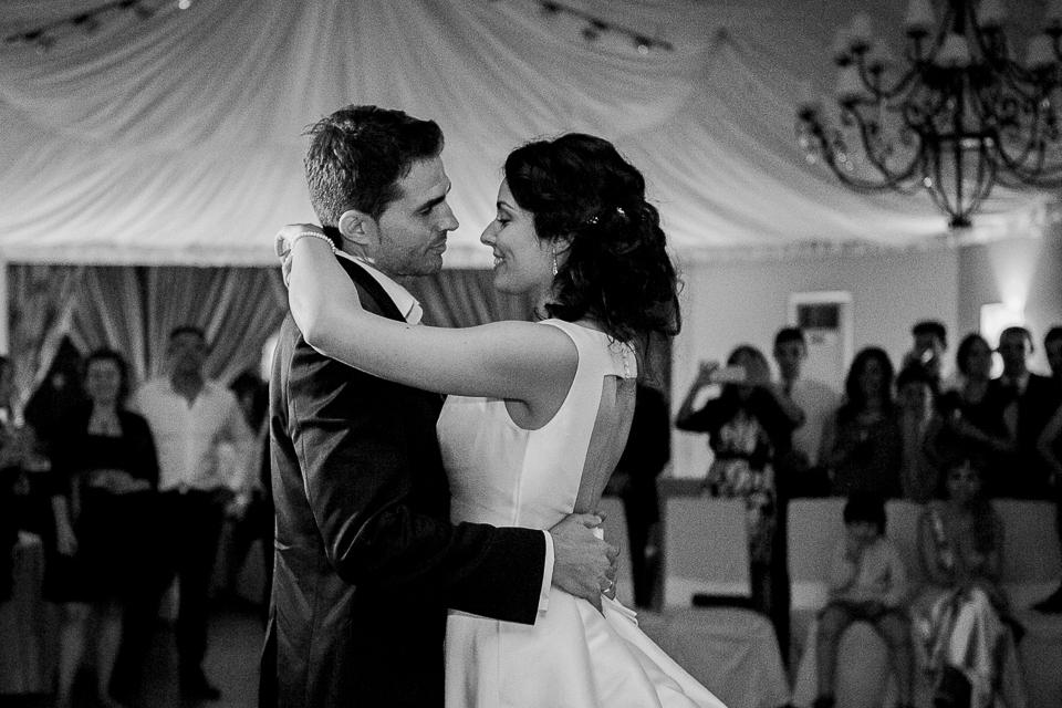 078-boda-hotel-valle-del-jerte-fotografo-boda-plasencia-javier-dominguez
