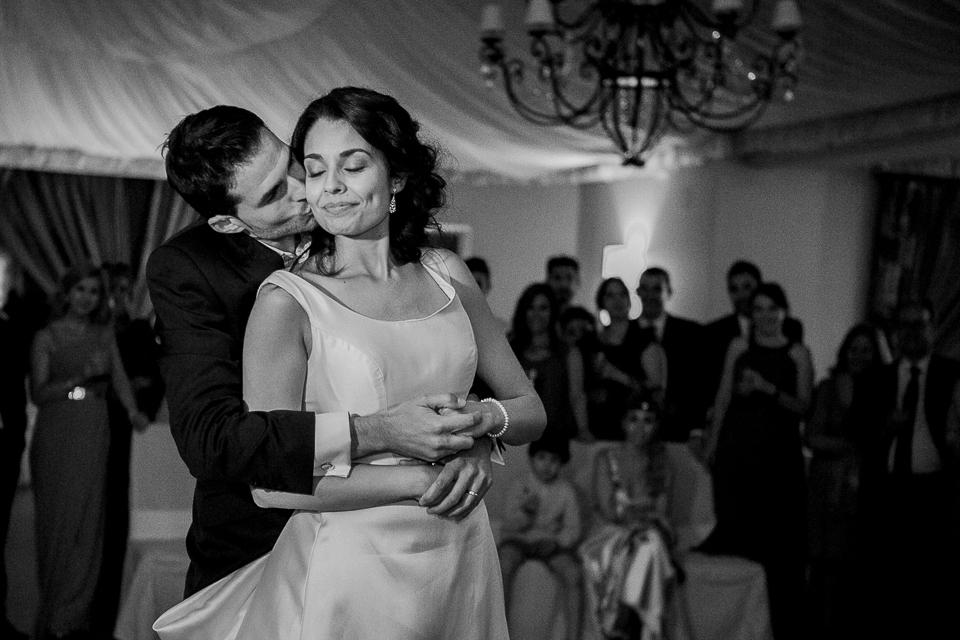 079-boda-hotel-valle-del-jerte-fotografo-boda-plasencia-javier-dominguez
