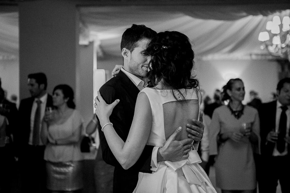 080-boda-hotel-valle-del-jerte-fotografo-boda-plasencia-javier-dominguez