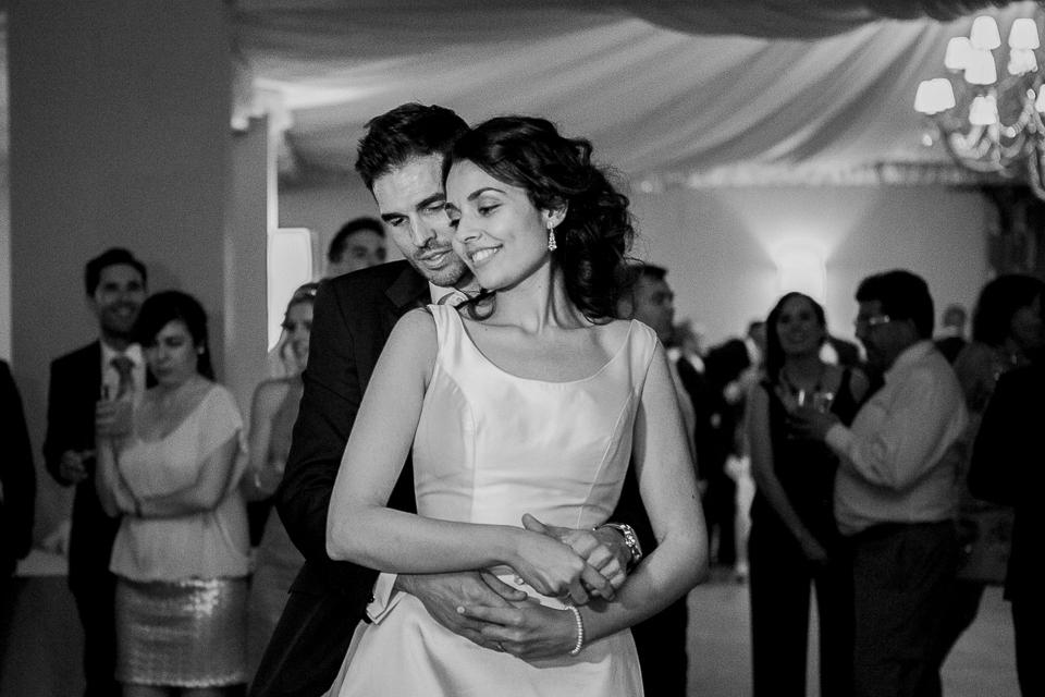 081-boda-hotel-valle-del-jerte-fotografo-boda-plasencia-javier-dominguez