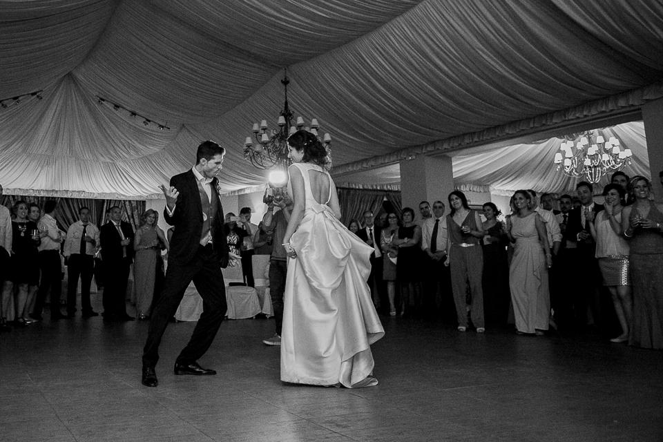 082-boda-hotel-valle-del-jerte-fotografo-boda-plasencia-javier-dominguez
