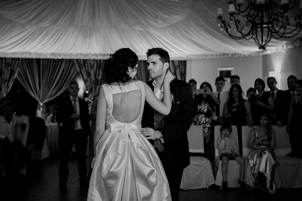 084-boda-hotel-valle-del-jerte-fotografo-boda-plasencia-javier-dominguez