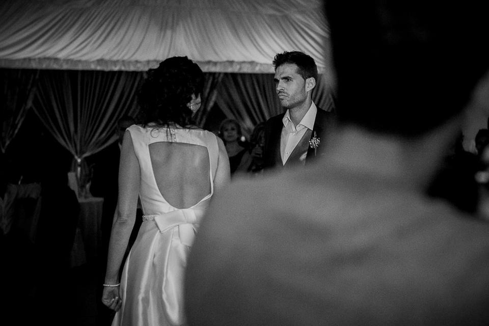 085-boda-hotel-valle-del-jerte-fotografo-boda-plasencia-javier-dominguez