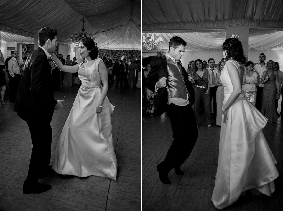 086-boda-hotel-valle-del-jerte-fotografo-boda-plasencia-javier-dominguez