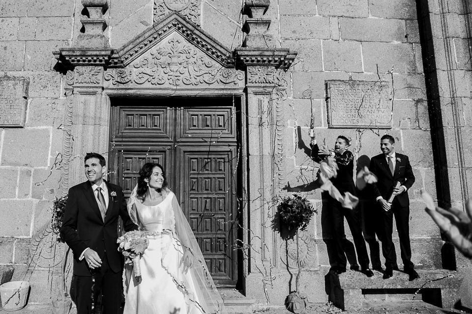 087-boda-hotel-valle-del-jerte-fotografo-boda-plasencia-javier-dominguez
