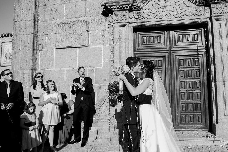 088-boda-hotel-valle-del-jerte-fotografo-boda-plasencia-javier-dominguez