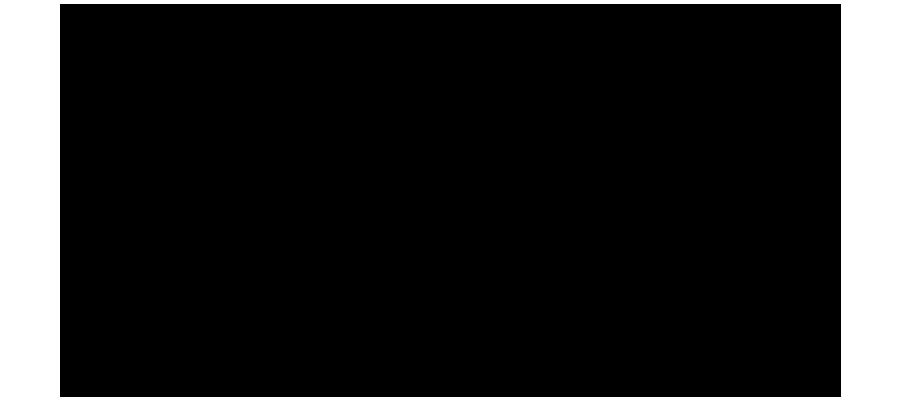 Logo Javier Domínguez Fotografía